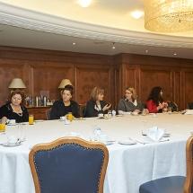 CWN_Winner_Breakfast_with_the_Ambassadors_002