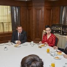 CWN_Winner_Breakfast_with_the_Ambassadors_008