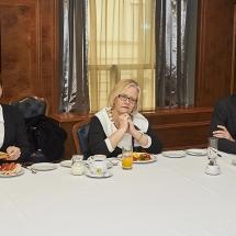 CWN_Winner_Breakfast_with_the_Ambassadors_009