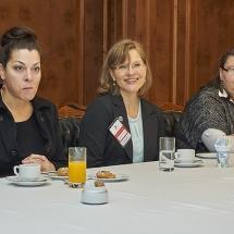 CWN_Winner_Breakfast_with_the_Ambassadors_011