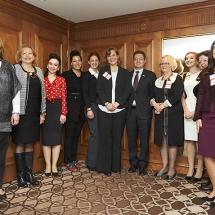CWN_Winner_Breakfast_with_the_Ambassadors_017
