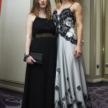CWN_Inaugural_Awards_Gala_2016_016