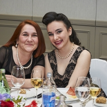 CWN_Inaugural_Awards_Gala_2016_057