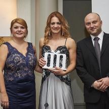 CWN_Inaugural_Awards_Gala_2016_084