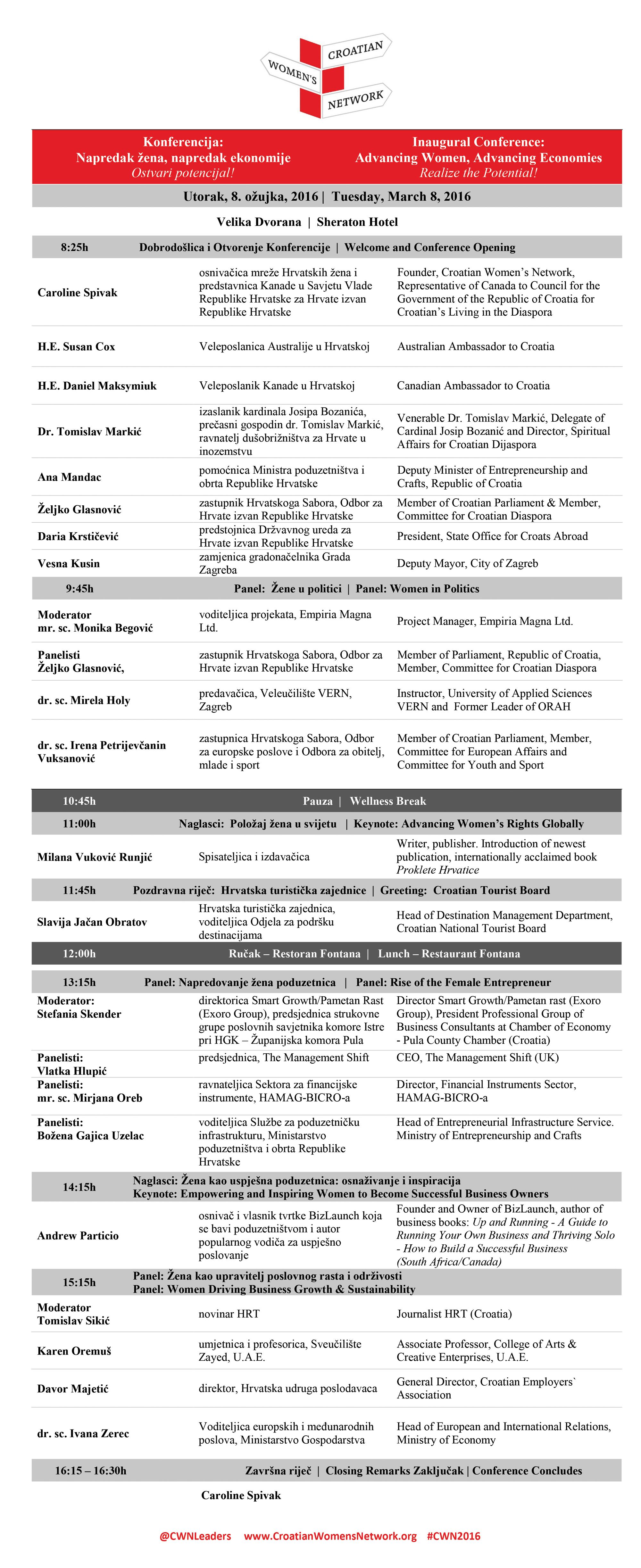 CWN_final_program