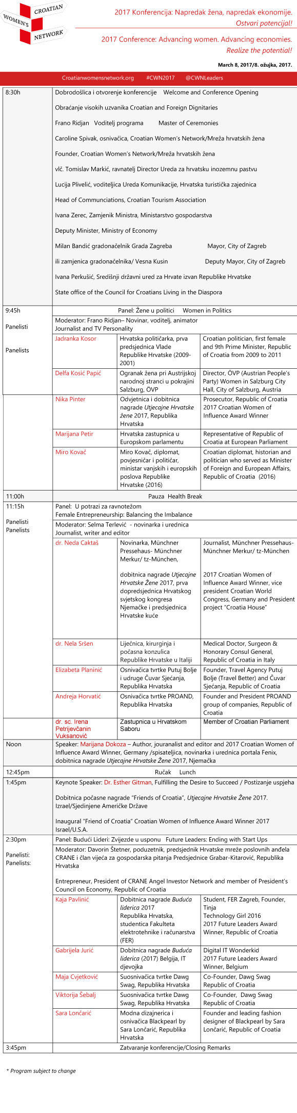 CWN-2017-Conference-Program-ONLINEMar5